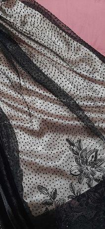 Плаття жіноче 50розмір