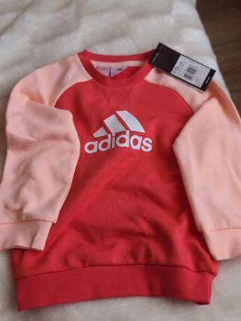 Костюмчик Adidas оригінал 98р.