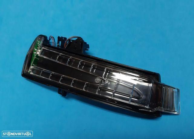 Pisca de led para Mercedes W204, W212 e W221 NOVO