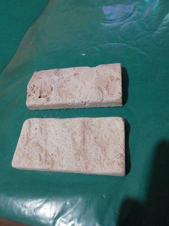Камень для отделки