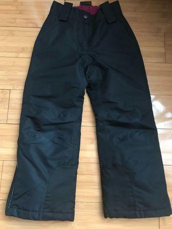 Лижні штани (недорого)