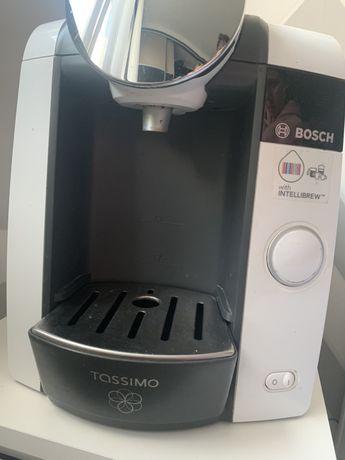Tassimo Bosch