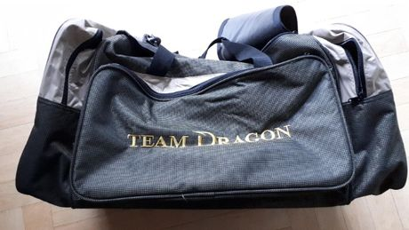Torba Team Dragon