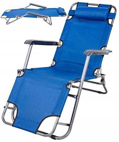LEŻAK Plazowy   Fotel   Ogrodowy  110zl Promocja