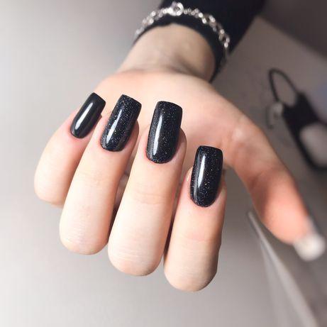 3499!!! Курсы наращивания ногтей