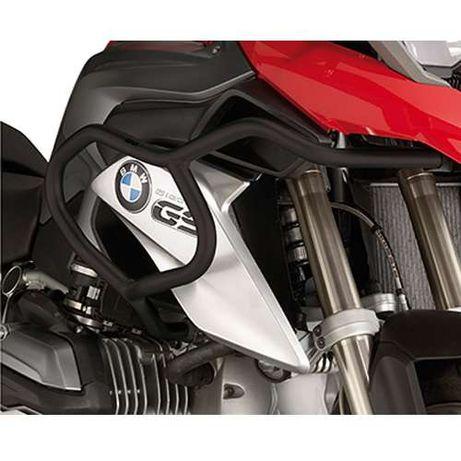 Crash-Bars BMW R1200GS LC *novo*