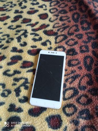 Redmi 4х мобильный телефон