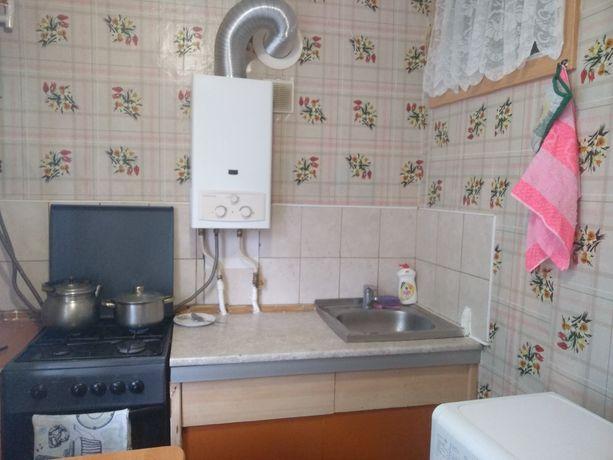 Продам 3х кімнатну квартиру в місті Узин