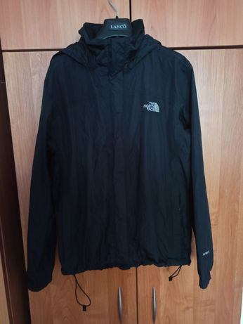 Kurtka Ortalion The North Face HyVent L