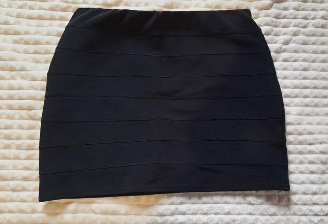 Женская  мини юбка 42 размера
