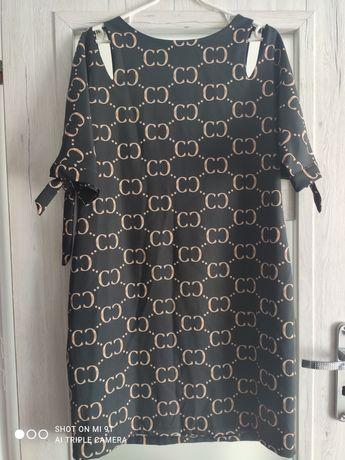 Sprzedam sukienke CC