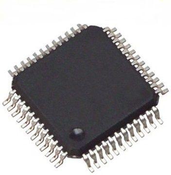 Процессор, WISMEC RX200,Joyetech,Eleaf
