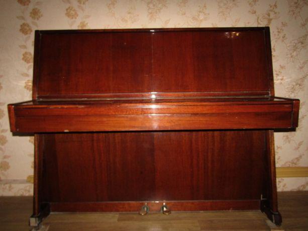 фортепиано продам