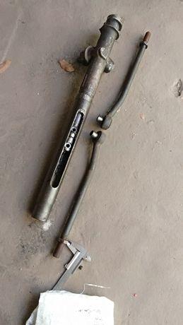 Рулевая рейка ВАЗ 2108, 2109, 21099, 2113, 2114, 2115 АвтоВАЗ