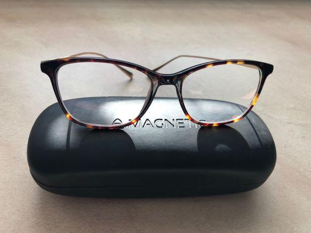 Oprawki okularowe damskie Tonny