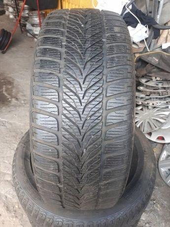 205/55R16 Sava Eskimo HP склад шини резина шины покрышки