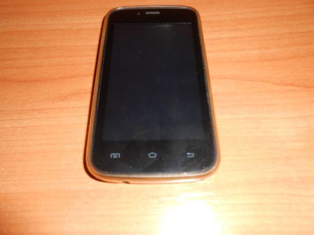 Телефон (смартфон) S-TELL C 257