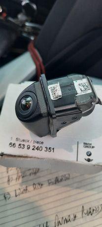 Camera marcha atras original bmw f31 f30  f3x f2x f1x etc