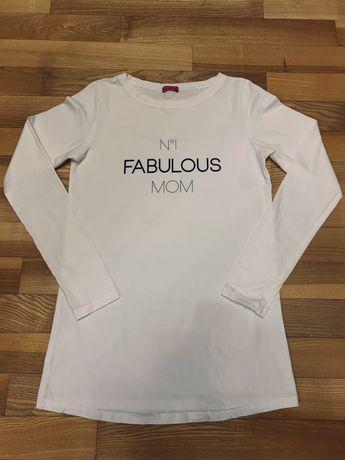 T-shirt Happymum