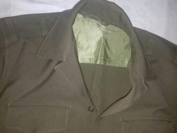 Рубашка военная (ВВС СССР)