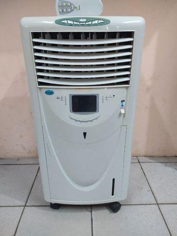 Климатический комплекс Nikver Air Combine NV-100