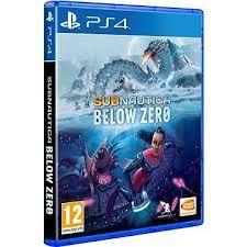 Qualquer jogo e DLC que existe para PS4 e PS5