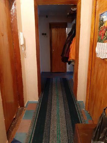 Сдается комната в 2-х комнатной квартире с жильцом