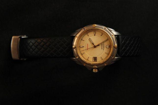 """часы """"Оrient"""" Япония, оригинал"""