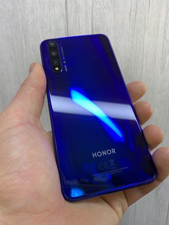 Honor P 20Lite 128Gb