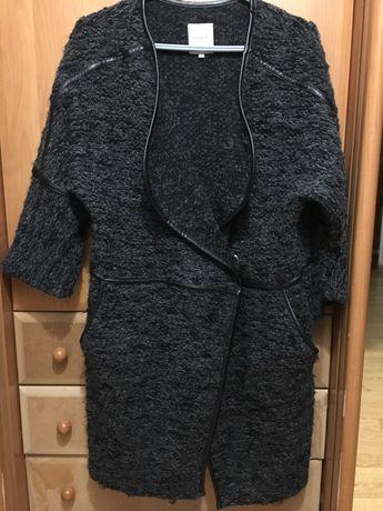 Пальто барашек RESERVED