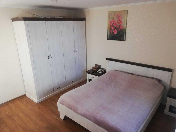 Продам 2 кiмнатну квартиру на вул. Кравчука у Луцьку 55000$