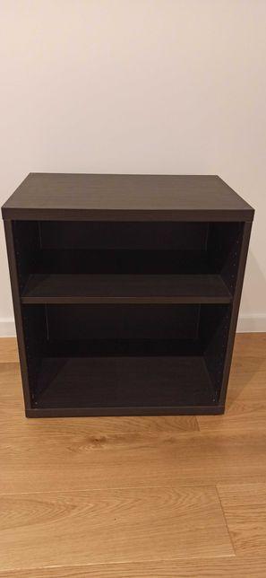 Szafka obudowa IKEA Besta półka - Kup 3 za 2