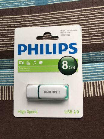 Pen Philips 8gb