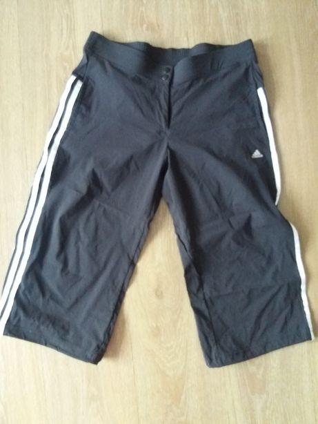 Spodenki Adidas 42 idealne