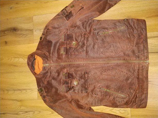 Мужская курточка, ветровка