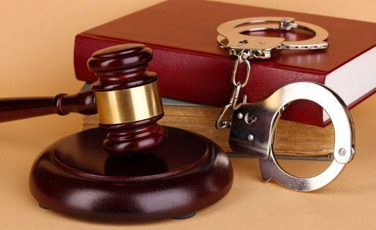 Адвокат, юрист. Квалифицированная правовая помощь. Одесская область