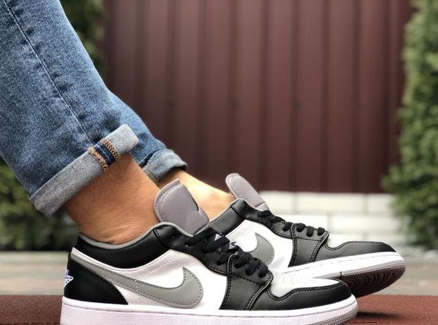 Незрівнянні! Новинка! Кросiвки Nike!