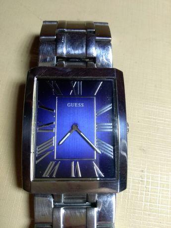 zegarek GUESS oryginał męski