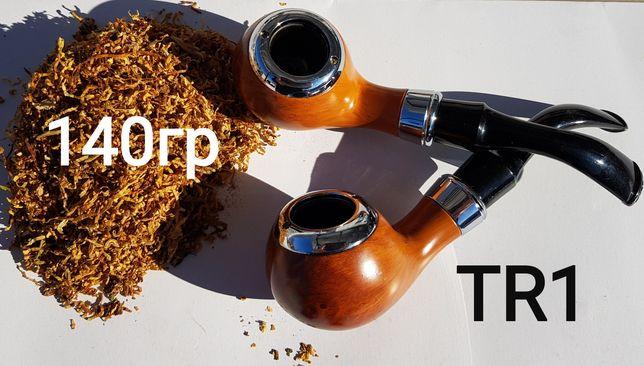 Трубка  курительная  люлька трубка