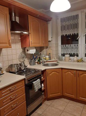 Sprzedam mieszkanie 52m2 3 pokoje