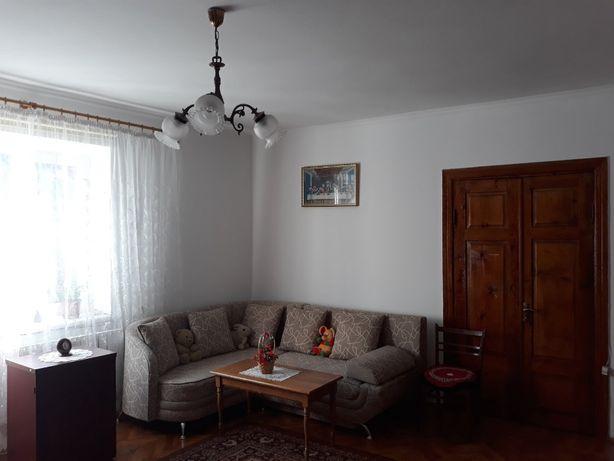 Продам будинок в м.Ківерці