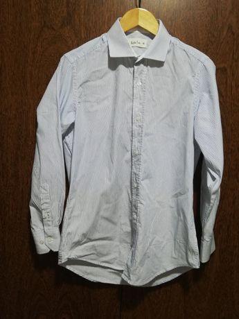 Camisa nova a estrear *Original