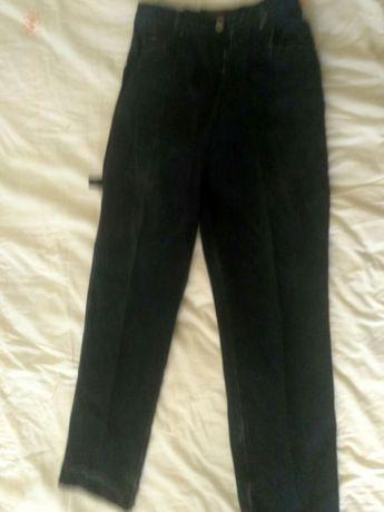 Джинсы italic jeans.Раз.L. Талия 74 см. Качество.