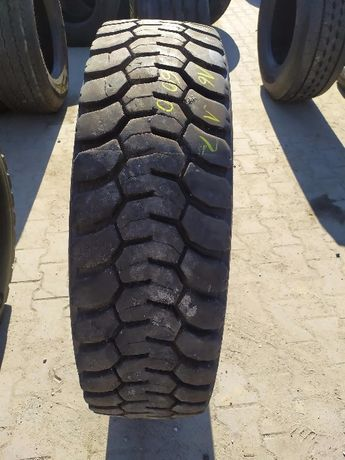 315/80R22.5 OPONA Typ Michelin XDY X WORKS