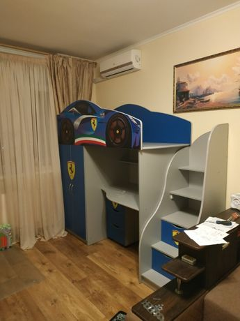 Сборка,разборка мебели Киев