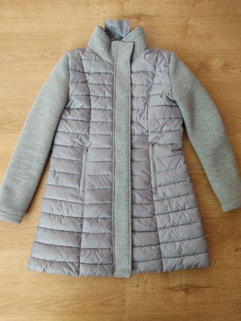 Продам осіннє пальто С-М