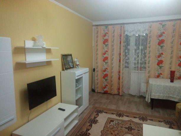 Продается 2- комнатная квартира в Киевском квартале (Отл. сост.)