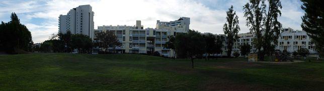Apartamento Troia