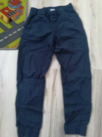 Bluzki i Spodnie L&S