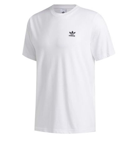 Adidas T-shirt ESSENTIAL Tee